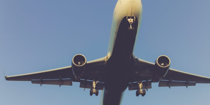 Credit Card Travel Benefits: Frequent Flyer Points