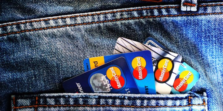 Credit Card Travel Benefits: The Basics