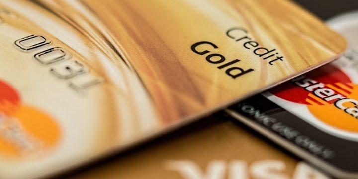 Credit Card Travel Benefits: Credit Cards vs Travel Cards