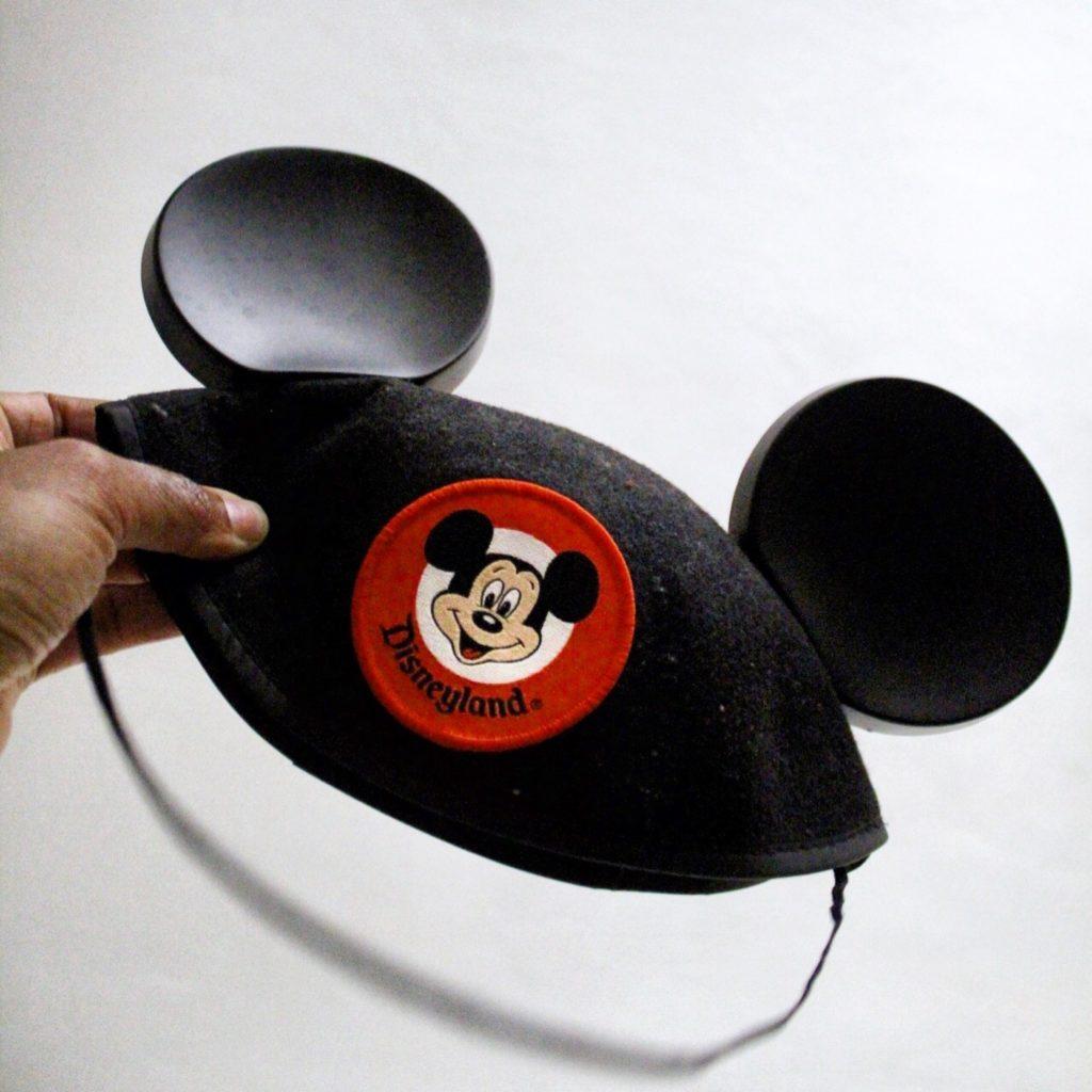 BucketLaunch | Disney Tips and Secrets