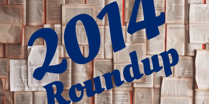 2014 Roundup